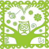 Green Fayre