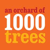 Orchard Mawr